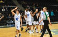 Euroleague 2017-18: la Stellazzurra Bk Academy in finale all'Adidas NGT di Riga battuta lo Zalgiris Kaunas 88-75