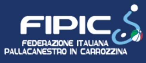 Basket in carrozzina Nazionali 2020-21: raduno delle squadre ItalFipic a Tirrenia dal 14 al 19 ottobre