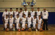 Giovanili Maschili 2017-18: gli U18M Regionale del Latina Basket chiudono la prima fase del campionato vincendo il Nuovo Basket Alatri