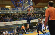 A2 Ovest Old Wild West 2017-18: la Benacquista Latina batte meritatamente una Cuore Napoli Basket per nulla dimessa