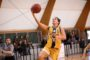 Giovanili Maschile 2017-18: cedono gli U20M Regionali del Latina Basket in casa vs Blu Master Group