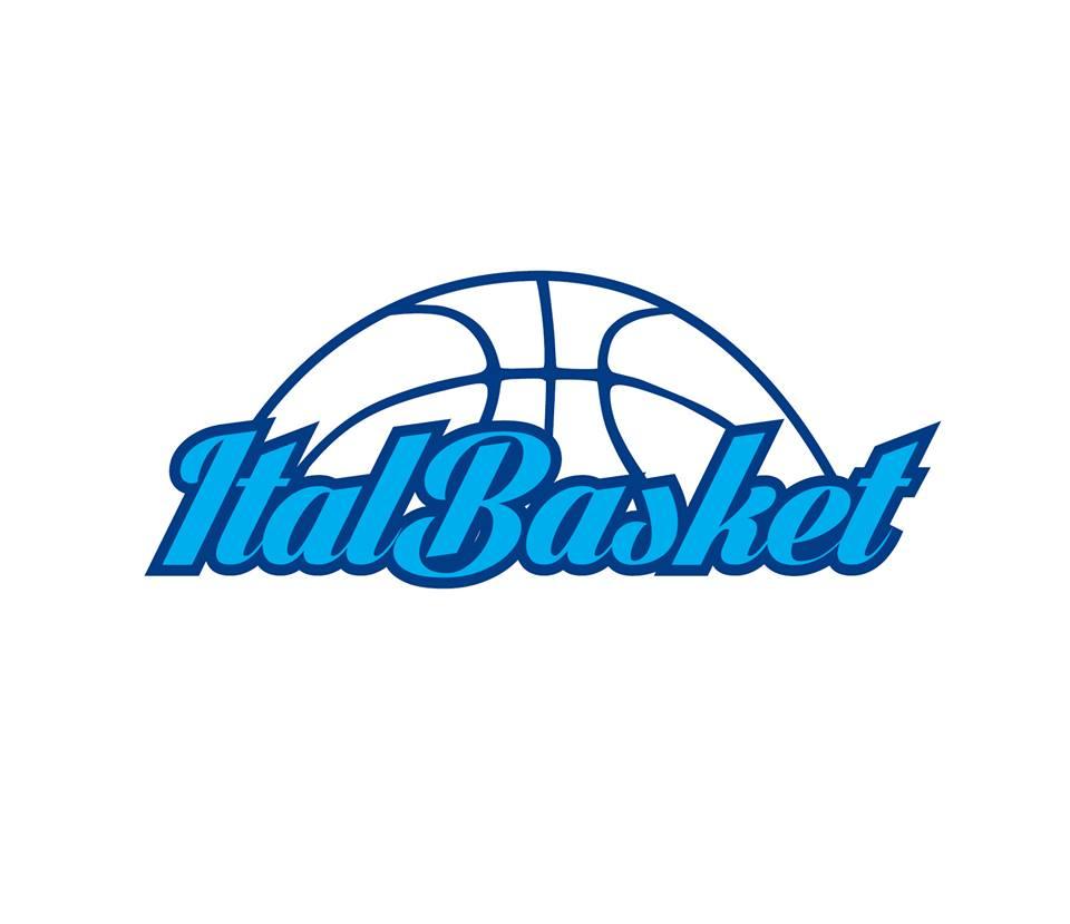 Fip - Italbasket 2018: torna la Nazionale Sperimentale in raduno dal 23 luglio col Ct Sacchetti