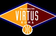 LBA Legabasket Mercato 2020-21: dopo l'OK della Vanoli Cremona tutti gli occhi della LBA sono a Roma per la Virtus