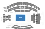 Lega A PosteMobile 2017-18: Pallacanestro Cantù informa i propri tifosi su biglietti ed abbonamenti per le Final Eight PosteMobile al Nelson Mandela Forum di Firenze