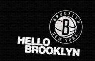 NBA 2018-19: Still awake? I Nets ad agosto 2018 tutti sotto esame!