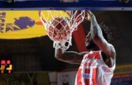 Lega A PosteMobile 2017-18: Varese perde ancora, a Masnago passa Torino
