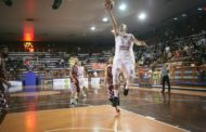 Serie B girone C Old Wild West 2017-18: sfida ad alta quota a Pescara arriva la US Basket Recanati