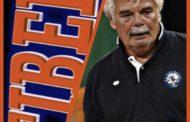 Serie B girone D Old Wild West 2017-18: il Presidente della Tiber Massimo Cilli racconta il ritorno in società di Maurizio Polidori