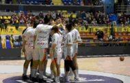Lega A1 Femminile Gu2to Cup 2017-18: domenica 7 gennaio la Pallacanestro Torino organizza il Basket Day insieme alla FIAT Auxilium Torino