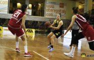 Lega A2 Basket Femminile: il Fanola cede al Bolzano in una gara importantissima in chiave salvezza
