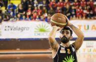 Basket in carrozzina #SerieA Fipic 2017-18: la preview dell'ultima, decisiva giornata di Regoular Season