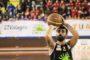 Lega A PosteMobile 2017-18: la Vuelle Pesaro si arrende nel finale alla pioggia di triple della Grissin Bon