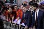 Lega A PosteMobile e Fip Italbasket 2018: il 15 febbraio a Firenze primo storico incontro tra arbitri e presidenti della serie A