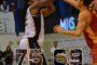 Basket in carrozzina #SerieA1Fipic 2017-18: sabato 10 febbraio ritorna il campionato con UnipolSai Briantea84 vs Porto Torres