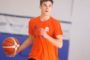Euroleague 2017-18: sesto posto per la Reyer Venezia U18M all'Adidas Next Generation di Belgrado