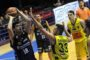 7Days Eurocup 2017-18 Top 16 Round 6: commenti ed highlights dopo Grissin Bon-Asvel con gli emiliani ai quarti di finale