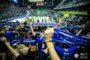 Lega A PosteMobile 2017-18: la Dinamo Banco di Sardegna vince l'amichevole vs l'Al Wakrah per i Sardinia Days