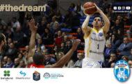 Lega A PosteMobile Mercato 2017-18: l'Orlandina Basket risolve consensualmente con Mirza Alibegovic