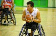 Basket in carrozzina #serieA Fipic 2018-19: la vittoria del Santo Stefano Avis sul Deco Group Amicacci Giulianova nei playoff e gli altri risultati