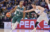 Basketball Champions League 2017-18: #Round14 vince Sassari battendo l'Enisey ma lascia la competizione ora c'è la FIBA Europe Cup