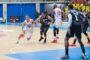Nazionali 2017-18: Elisa Ercoli del Geas Basket tra le 12 giocatrici che sfideranno la Svezia e Macedonia per EuroBasket Women 2019