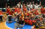 Basket in carrozzina Champions League IWBF 2017-18: seconda sconfitta per la GSD Key Estate Porto Torres ai Preliminary Rounds vs il Galatasaray