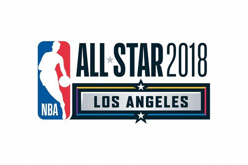 NBA All Star Game 2018: lo spettacolo del basket americano solo su Sky Sport tra il 16-17 e 18 febbraio