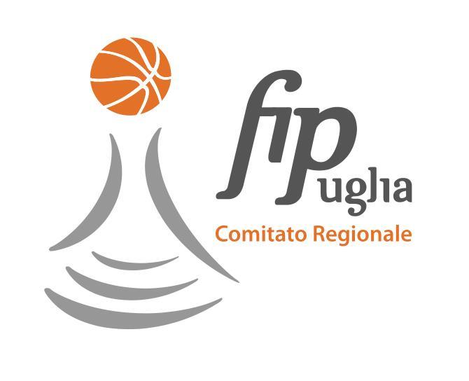 Serie C Silver Playoff 2018: da Taranto passeranno le squadre partecipanti alla fase interzona nazionale del campionato di C Silver