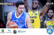 Basketball Champions League 2017-18: si chiude la stagione europea per la SikeliArchivi Orlandina con una sconfitta vs MHP Riesen