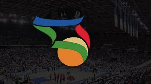 FIBA World Cup 2019 European Qualifiers: Luca Vitali e Davide Pascolo parlano dal ritiro della Nazionale