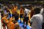 FIBA World Cup 2019 European Qualifiers: dal raduno di Treviso per l'Italbasket parlano Michele Vitali ed Ariel Filloy