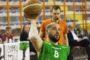 Scommesse 2017-18: in Euroleague la vittoria di Milano è da impresa in Turchia con quota 6,10