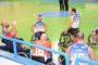 Basket in carrozzina #SerieAFipic 2017-18: passa anche a Gradisca d'Isonzo la UnipolSai Briantea84 Cantù