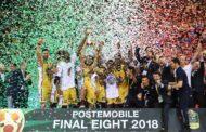 PosteMobile Final Eight 2018: ...And the winner is FIAT Torino che entra nella storia battuta la Germani Brescia al fotofinish 69-67