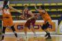 Italbasket 2018: Ruzzier e Iannuzzi in Nazionale al posto di Aradori e Crosariol