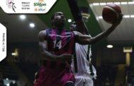 Basketball Champions League Round 14 2017-18: da Avellino la presentazione della gara con il Telekom Baskets Bonn