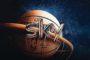 #NBA 2018-19: la presentazione di Detroit contro Charlotte su #SkySport
