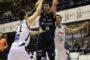 FIBA Open Maschili 3x3 2018: a Lignano Sabbiadoro la tappa italiana del Challenger FIBA 3x3 sabato 14 e domenica 15 luglio
