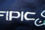 Basket in carrozzina Euro 2019: effettuato oggi il sorteggio della manifestazione ItalFipic con Gran Bretagna e Polonia