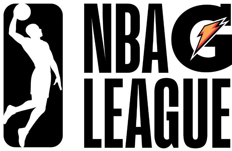 NBA G-League 2017-18: tutto ciò che c'è da sapere in vista della volata finale