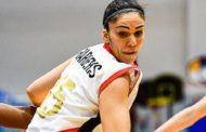 Lega Basket Femminile A2 girone Nord 2017-18: la felicità del Geas per la vittoria sul Sanga è attenuata dall'infortunio a Bea Barberis