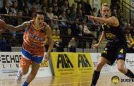 Lega A1 Gu2To Cup Basket Femminile 2017-18: il Fila San Martino scende sul campo della Saces Mapei Givova Napoli