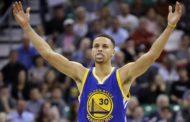 Storie di Basket 2021: Stephen Curry si confessa dipendente da Twitter...Anche nel bel mezzo delle partite!