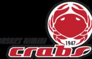 Serie B girone B Old Wild West 2017-18: i Crabs Rimini contro Crema per uscire dalla