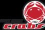 A2 Ovest Old Wild West mercato 2018: Alessandro Rossi sarà l'allenatore della Zeus Energy Group Rieti per la prossima stagione
