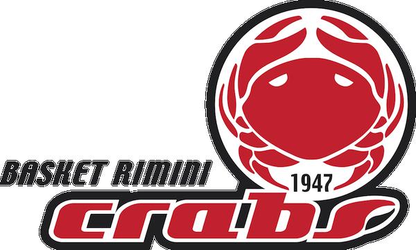 Serie B girone B Old Wild West 2017-18: una stagione in 40' tra NTS Informatica Rimini e Bernareggio