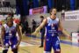 Fip - Italbasket 2018 : il 6 aprile Consiglio Federale a Roma