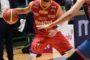 Lega A1 Gu2To Cup Basket Femminile 2017-18: le date e gli orari dei 1/4 di finale per la Fixi Piramis Torino