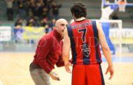 Serie C Silver Puglia 2017-18: il Cus Jonico Taranto in trasferta dalla Lupa Lecce