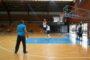 Scommesse Basket Euroleague 2017-18: derby spagnolo incrociato tra Valencia e Real Madrid